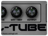 Plug-ins : TAL-Tube un plug qui sature... - pcmusic