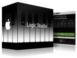 Evénement : Ze Logic Studio Show au Bataclan! - pcmusic