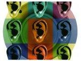 Divers : Gare aux oreilles (bis) - pcmusic