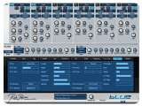 Virtual Instrument : Rob Papen releases BLUE 1.7 free update. - pcmusic