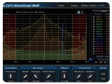 Plug-ins : Blue Cat Audio updates & christmas offer - pcmusic