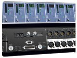 Audio Hardware : RME releases DMC-842, first multi-channel Digital Microphone Controller. - pcmusic