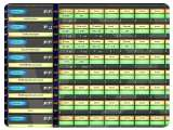 Plug-ins : VertexDSP releases vxPlug V1.0. - pcmusic