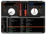 Music Software : Serato Scratch Live 1.9 - pcmusic