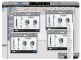 Computer Hardware : Pro Tools Integration For Focusrite's Liquid 4PRE - pcmusic