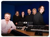 Industry : New UK distributor for Moog - pcmusic
