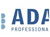 Industry : ADAM Audio Ltd. UK - pcmusic