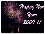 440network : Happy New Year !! - pcmusic