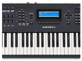 Rumor : Kurzweil PC361 ? - pcmusic