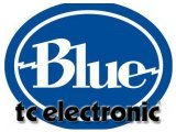Industry : TC Electronic & Blue Microphones - pcmusic