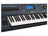 Music Hardware : Kurzweil PC361 soon... - pcmusic