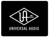 Industry : Universal Audio New Plug in Partner - pcmusic