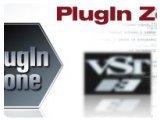 Industry : Steinberg VST PlugIn Zone - pcmusic