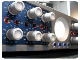 Audio Hardware : Elysia Museq soon... - pcmusic