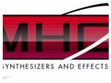 Industry : MHC Price Drop... - pcmusic