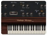 Virtual Instrument : Musicrow Vintage Strings MkIII - pcmusic