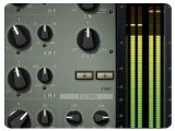 Plug-ins : McDSP Retro Pack Bundle Available - pcmusic