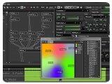 Logiciel Musique : AudioMulch 2.0 en approche... - pcmusic