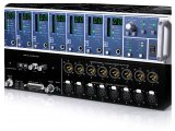 Audio Hardware : RME Micstasy : Hardware and Firmware Update available - pcmusic
