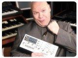 Music Hardware : Waldorf Blofeld Firmware v1.12 - pcmusic
