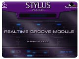 Virtual Instrument : Spectrasonics Stylus RMX v1.7 - pcmusic