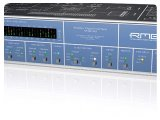 Computer Hardware : RME : New Analog Multichannel Converter Series - pcmusic