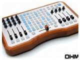 Computer Hardware : Livid Instruments Ohm64 available soon... - pcmusic