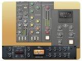 Plug-ins : SSL sound for the UAD family ! - pcmusic