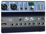 Computer Hardware : RME Fireface UC : a Fireface 400 with USB interface - pcmusic
