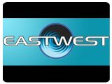 Industry : EastWest teams up with Ohm Force - pcmusic