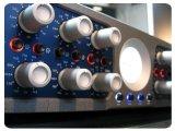 Audio Hardware : Elysia Museq - pcmusic