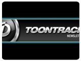 Rumor : A curious email from Toontrack... - pcmusic