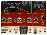 Virtual Instrument : AAS Strum Electric GS-1 Available - pcmusic