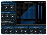 Plug-ins : Blue Cat's Dynamics 3.0 - pcmusic
