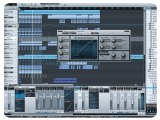 Music Software : PreSonus Studio One now shipping - pcmusic
