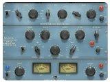 Plug-ins : Nomad Factory Releases PULSE-TEC EQs - pcmusic