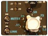 Audio Hardware : API releases the 527 Compressor - pcmusic