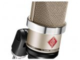 Audio Hardware : Neumann TLM-102 coming soon - pcmusic
