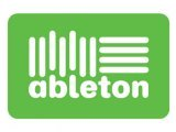 Music Software : Ableton Live updated to v8.0.8 - pcmusic