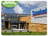 Industry : Sweetwater Awarded LEED® Platinum Certification - pcmusic