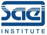 Misc : SAEOnLine: a learning revolution in game, film and music production begins… - pcmusic