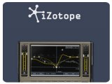Plug-ins : IZotope Echelon - Sneak Peek - pcmusic