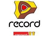 Misc : Propellerhead launches Record U - pcmusic