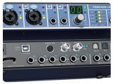 Computer Hardware : RME Fireface UC Now Shipping - pcmusic