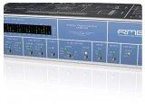 Computer Hardware : RME M-series Starts Shipping - pcmusic