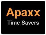 Divers : Nouvelles formations ApaxxTimeSavers - pcmusic