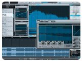 Music Software : PreSonus Studio One coming soon... - pcmusic