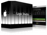 Evénement : Ateliers Gratuits Logic Studio - pcmusic