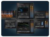 Plug-ins : IZotope RX v1.20 - pcmusic