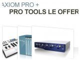 Industry : Free Digidesign Virtual Instruments Box Set Offer - pcmusic